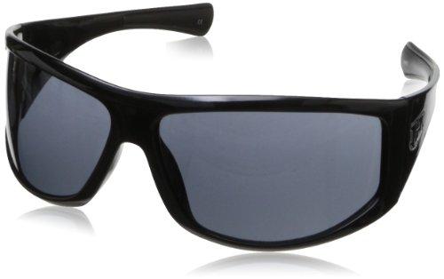 hoven-law-41-0101-wrap-sunglassesblack75-mm