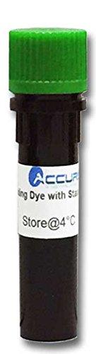 accuris-smartglow-pre-stain-1ml-20000x-concentration