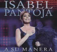 "A Su Manera + DVD ""Pal"""