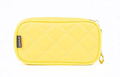 small-cosmetic-bags-makeup-bag-women-travel-toiletry-bag-yellow