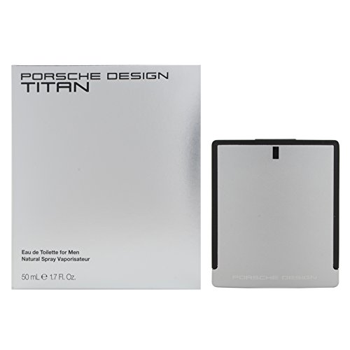 porsche-design-titan-edt-vapo-50-ml