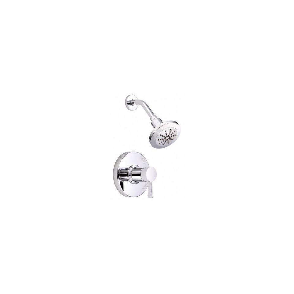 Danze(R) Amalfi Single Handle Shower Faucet Trim Kit