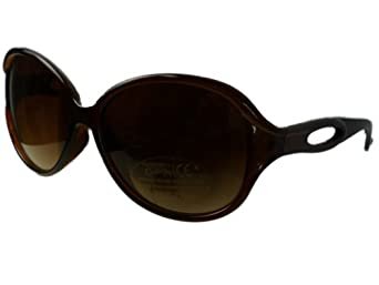 c3a6b4550fb0 Oversized Sunglasses Amazon Uk - Bitterroot Public Library