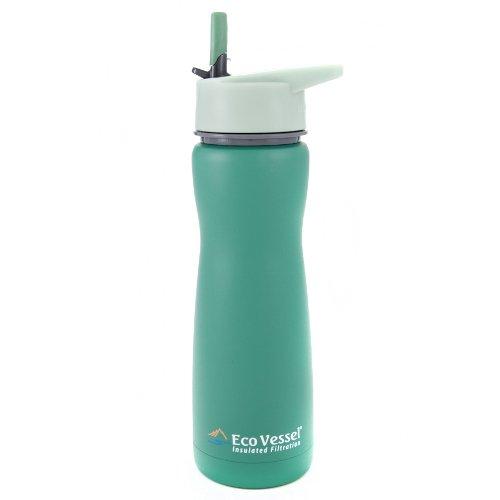 Camel Drink Bottle front-695849