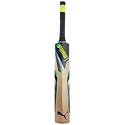 Puma 89261701 Pulse GT Bat Senior