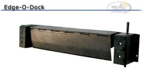 vestil-edge-o-dock-dock-leveler-mechanical-operation-78-wide-20000-capacity