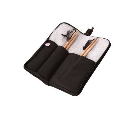 Gator Cases Gp-Artist-007 Artist Series Stick And Mallet Bag