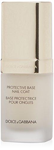 Dolce & Gabbana Protective Base Nail Coat Smalto - 10 ml