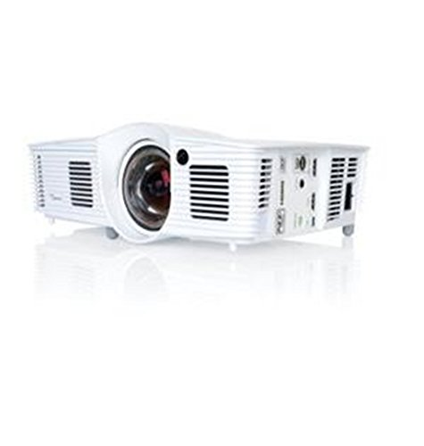 optoma-gt1080-1080p-3d-dlp-gaming-projector
