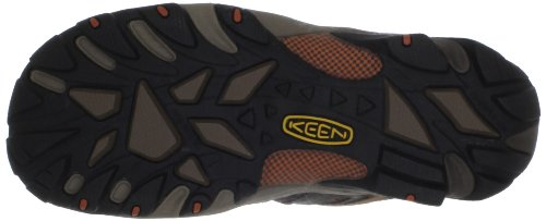 KEEN Utility Men's Flint Low Work
