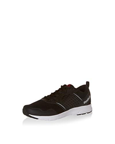 Reebok Sneaker Reebok Rush