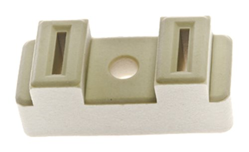 Frigidaire 3202786 Terminal Block for Dryer