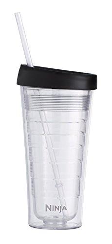 Ninja Coffee Bar Brewer, Glass Carafe (CF080Z)