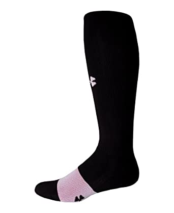 Buy Under Armour Mens Allsport Sock by Under Armour