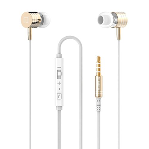 ouneedr-35mm-in-ear-canal-headphones-with-microphone-con-isolamento-acustico-di-alta-qualitain-ear-s