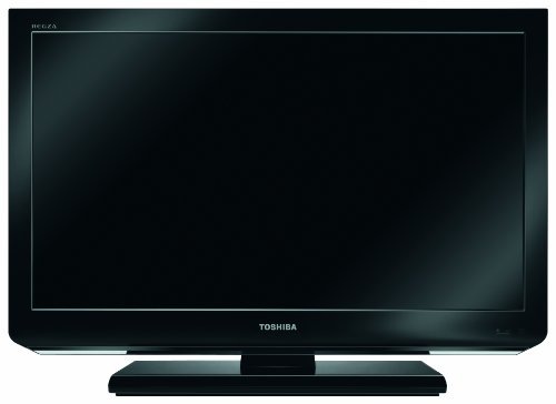 Toshiba 42HL833B 42-inch Widescreen Full HD 1080p LED TV with Freeview