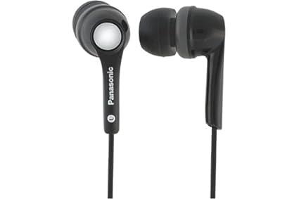 Panasonic RP-HNJ200 Headphones