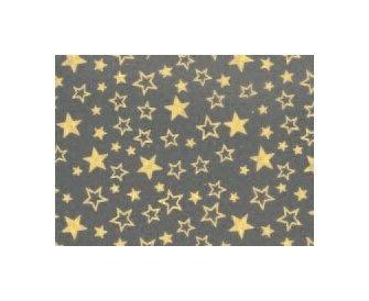 10-feuilles-transfert-polythylne-1-couleur-pour-chocolat-340x265-mm-modle-toile-jaune-dor