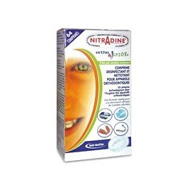 nitradine-nitradine-ortho-junior-comprimes-desinfectants-et-nettoyants-64cp