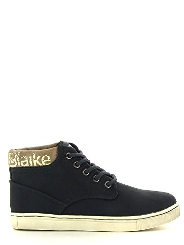 Blaike BS020005S Sneakers Bambino Navy 28