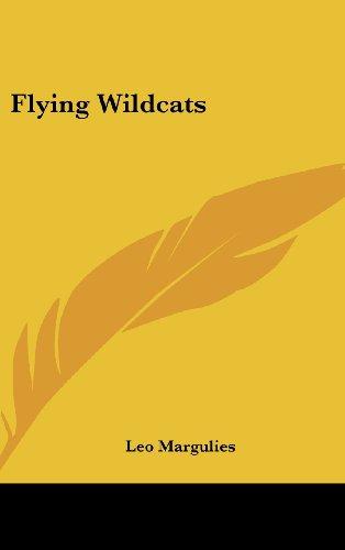Flying Wildcats