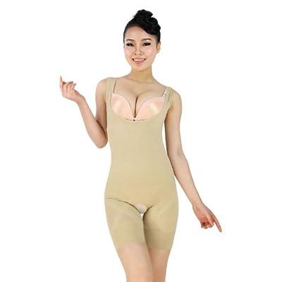 Anti-Cellulite, Fettverbrennung , Schlankheits-, Frauen-leicht bis leicht nach unten Leibchen, Shapewear, Gestaltung Body from Höter