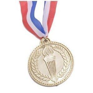 avner-toys-suprigo-gold-coated-medals-2-inch-12-pcs-by-avner-toys