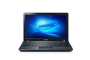 "Review of ""Samsung NP270E4E-K01US"" Check last price at link below"