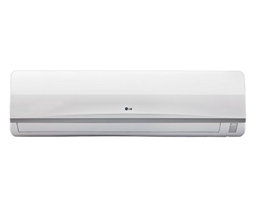 LG L-Maxima Plus LSA3MP5D 1 Ton 5 Star Split Air Conditioner