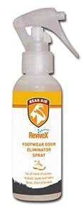 McNett ReviveX Odor Eliminator Spray, 4oz