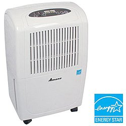 Cheap Amana D9345E 45 Pint Dehumidifier (D9345E)