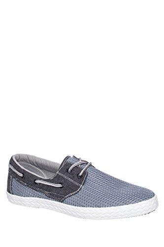 Men's Doowit Low Top Sneaker