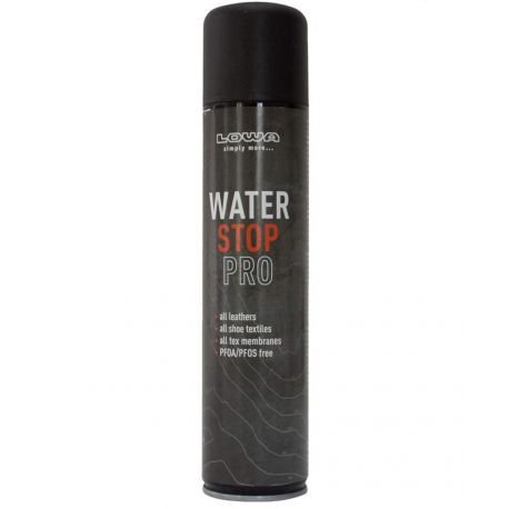 lowa-pflegemittel-impragnierspray-leder-gore-tex-water-stop-pro-300-ml