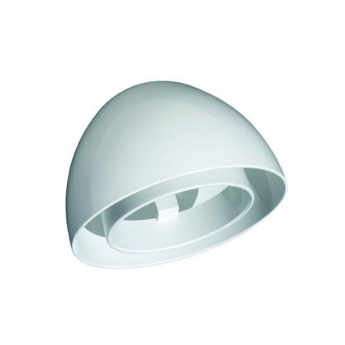 Read About E-Cap Flue Pipe Cover