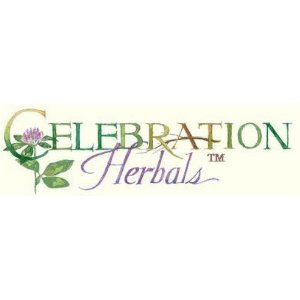 Herbal Tea With Milk