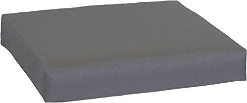 Premium-Lounge-Sitzkissen-Palettenkissen-im-Farbton-anthrazit-ca-60-x-60-cm-ca-9-cm-dick-aus-100-Polyester-wasserabweisend