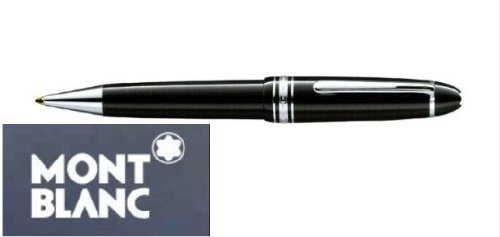 ballpen-montblanc-platinum-finish-meisterstuck-classique-ballpoint-pen-164