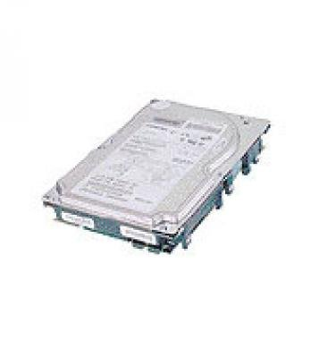 """HP - Disque dur - 36.4 Go - interne - 3.5"""" - Ultra320 SCSI - 15000 tours/min"""