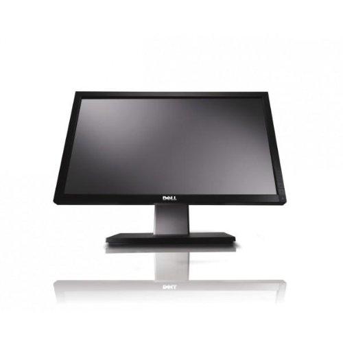 Dell 860-10082 monitor 24
