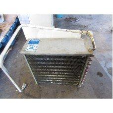 karos-industrials-air-cooled-condensers-oil-cooler-110v-topper-nova-200-cnc