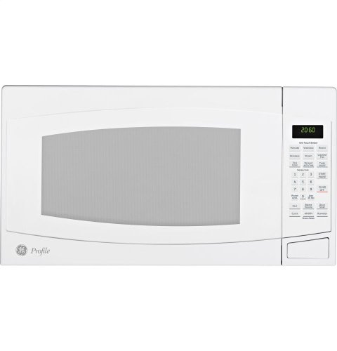 Ge Microwave Ovens