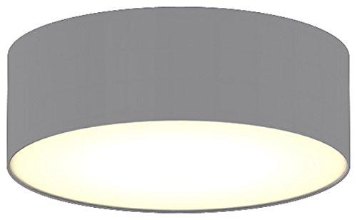 ranex-ceiling-dream-collection-moderne-deckenleuchte-durchmesser-30-cm-grau-satinierte-abdeckung-600
