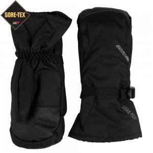 gordini-gore-tex-gauntlet-mitts-mens