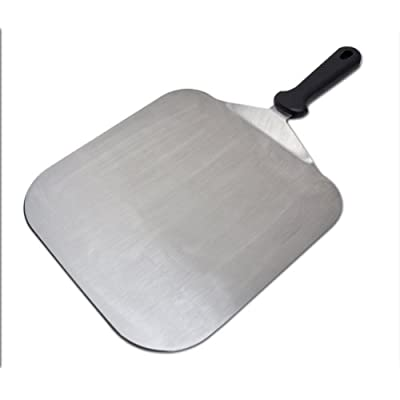 Fat Daddio's Pizza Peel and Cake Lifter