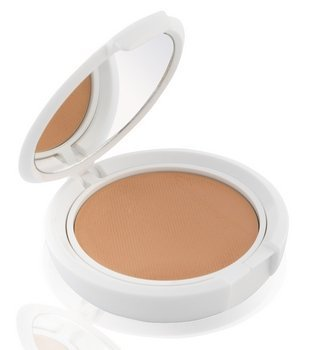 Rilastil - Make Up Color Corrector SPF 15 For Normal-Dry Skin - 50 Moka by Rilastil