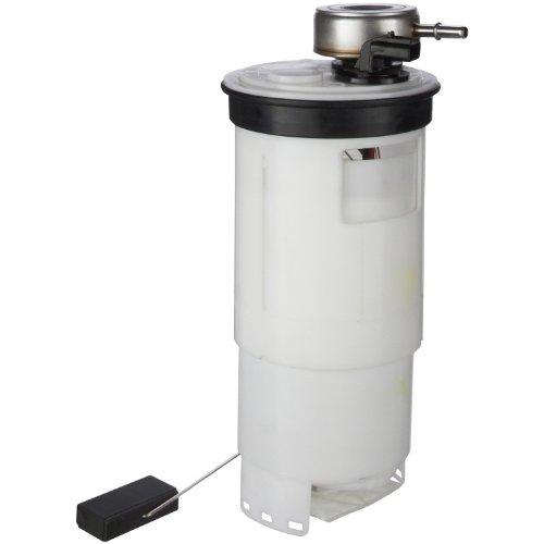 Spectra Premium Sp7116M Fuel Pump Module For Dodge Dakota