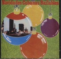 Varios - NAVIDADES CUBANAS BAILABLES - Amazon.com Music