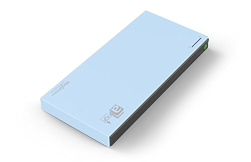 Magicskin-6000mAh-Power-Bank