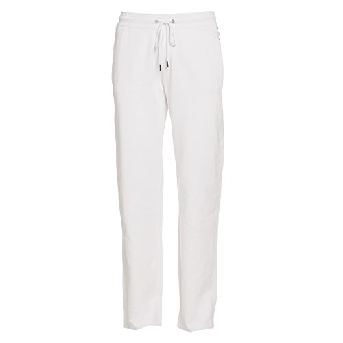 dirk-bikkembergs-fleece-trousers-mid-grey-pantalon-homme-blanc-white-800-s