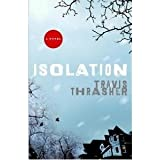 Isolation: A Novel